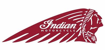Indian(インディアン)