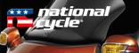 ナショナルサイクル(National Cycle)