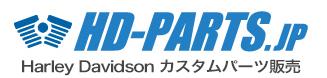 hd-parts
